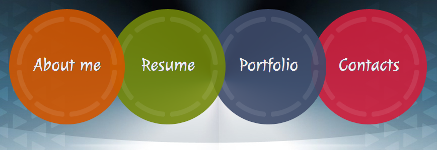 Why A Personal Website Is A Must For All Job Seekers – And The Crucial Elements It Must Contain