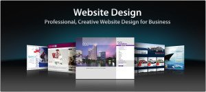 snellville websites for business