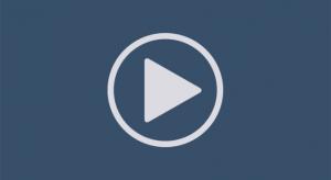 Snellville Website Design Play Video