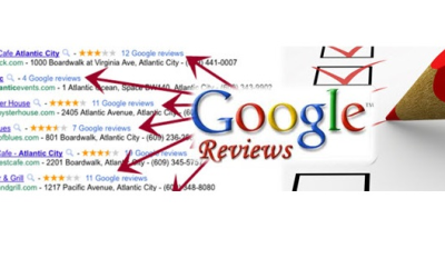 Get More Local Google Reviews For Your Small Business—Made Easy!
