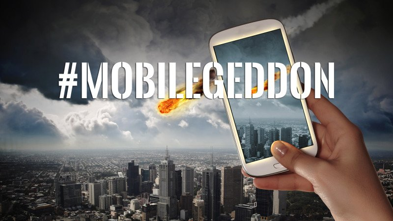 Mobilegeddon Has Passed—But The Changes Are Just Beginning