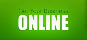 snellville small business online
