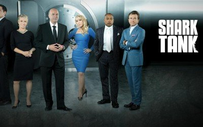 Take A Tip From Shark Tank Success Stories