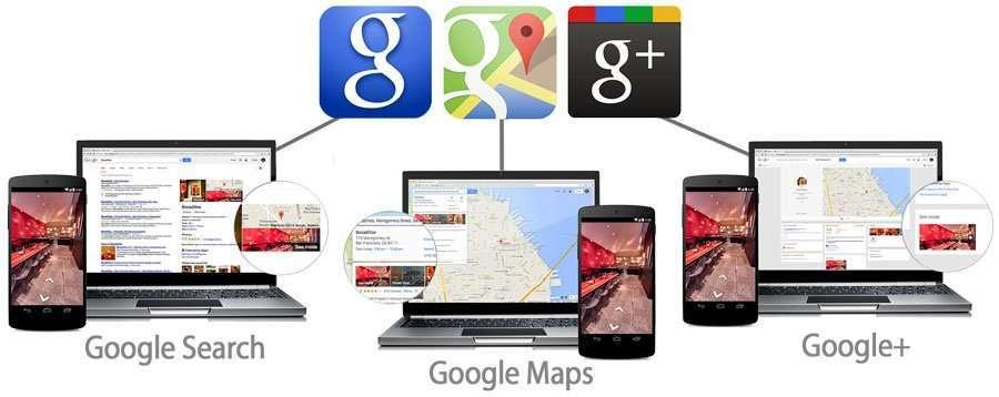Google-Business-Snellville-Website Designs