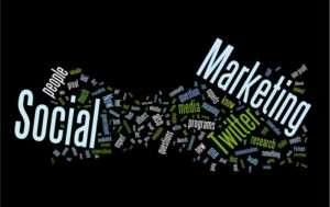 ngo marketing