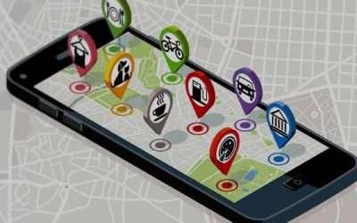 What Is Hyperlocal Social Media Marketing?